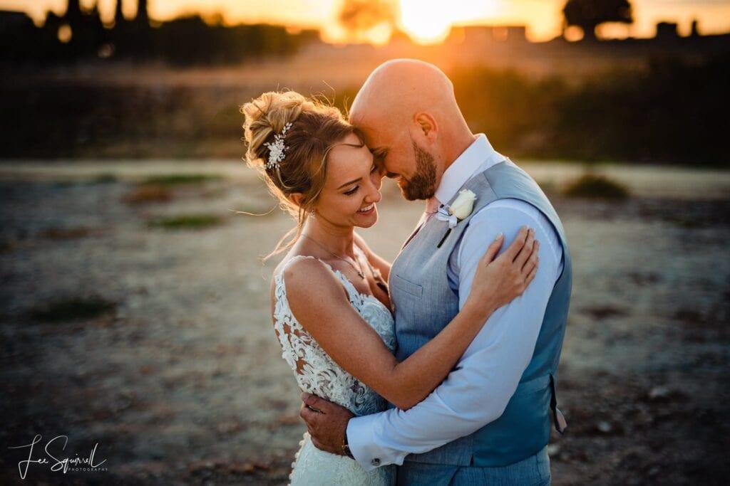Liopetro Wedding Photographer